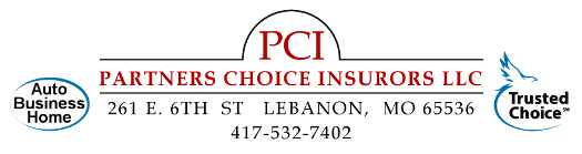 Partners Choice Insurors LLC